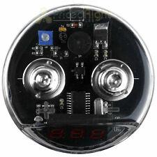 2 Farad Capacitor Select Sscap2M 2000 Watts Power 12V Car Digital Power