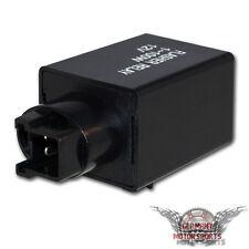 Intermitentes de LED relés relé intermitencia Honda CBR 600 RR 05 06 07 08 09 pc40 4 polos