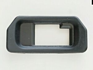 Genuine Olympus Eyecup EP-14 for OM-D E-M10 and Stylus 1