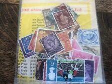 Briefmarken Konvolut England