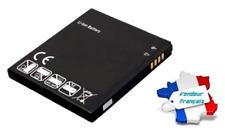 Battery ~ lg e900 optimus 7 (lgip - 690f)