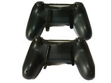 Controlador de Paddle jumpshot Drop Shot PS4 Scuf estilo hazlo tú mismo colores diferentes