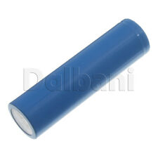 29-18-0010 New 1500mAh 3.7V Lithium-ion Battery 18x65mm