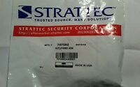 New Strattec Lincoln Mercury Ignition Lock Cylinder Switch Use Your Original Key