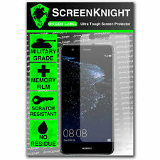 ScreenKnight Huawei P10 Lite - SCREEN PROTECTOR - Military Shield