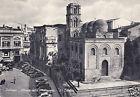 Palermo Chiesa della Martorana S. Cataldo f.g.