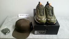 Nike Air Max 97 OG Undefeated  Complexcon  Olive Exclusive  eur 43