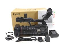 Canon XF300 Professional Camcorder XF 300 - 178 Hours