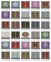 Saaria Church School Stage Event Hall Drapes Decor Velvet Curtains 10 W X 8 H Ebay