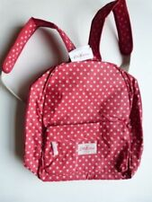 Cath Kidston Red Bags & Handbags for Women