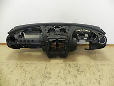 Mazda RX8 RHD dashboard bare dash panel interior F1516494Y