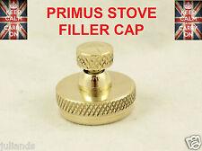 PRIMUS STOVE FILLER CAP PARTS OPTIMUS STOVE SPARES KEROSENE STOVE CAMPING STOVE