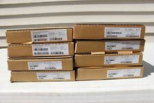 LOT OF 8 Lenovo Traditional USB Keyboard Model KBBH21 - NEW IN BOX