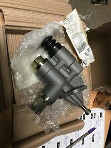 Fits CUMMINS 6CT lift pump J936318 Fuel transfer pump CARTER USA H34