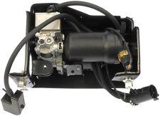 Dorman 949-000 Suspension Air Compressor
