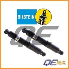 Front L Or R Saab 900 1979 - 1994 Shock Absorber Bilstein Touring Class 19019536