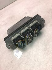 2008 Ford Escape 3.0L ZZCB-18881 Computer ECM PCM ECU LBO-C45