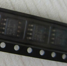 5PCS AT24C01BN-SH-T Two-wire Serial EEPROM 1K (128 x 8) SOP8