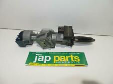 FORD RANGER IGNITION W/ KEY IGNITION SWITCH ONLY, PX, 3.2, DIESEL, 4WD, MANUAL T