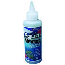 Deluxe Materials DXM-BD65 Aqua Magic 125ml
