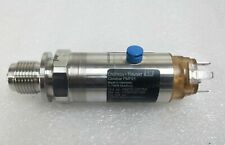 Endress + Hauser Cerabar PMP21-DDT0/0 (Expedited Free Fedex / DHL Service)