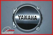 Yamaha xjr1300 XJR 1300 Moteur Couvercle Couvercle Cover Engine xjr1300sp 98-06 Neuf *