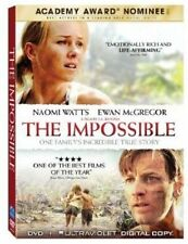 Ewan McGregor DVD: 1 (US, Canada...) PG DVD & Blu-ray Movies