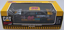 1998 RC 1:24 DAVID GREEN #96 CAT Caterpillar Chevrolet Monte Carlo PROMO