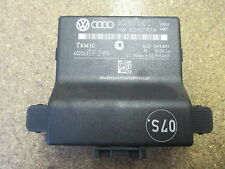 Gateway Steuergerät VW Passat 3C Diagnose Interface 3C0907530C