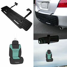 Rear Bumper Protector Bumper Guard {rptectpr with Free Gift
