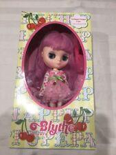 Blythe Fashion Dolls