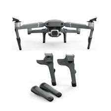 Mavic 2 Landing Gear For DJI Mavic 2 Pro / Zoom Accessories