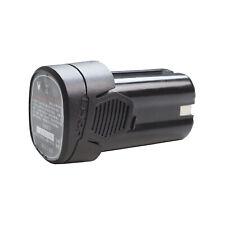 Batería para tijeras de podar eléctricas portátiles Yatek EL46008, Li-Ion 16.8V,