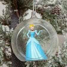 Cinderella Disney Holiday & Seasonal Collectables (1968-Now)
