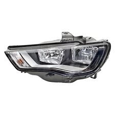Headlight / Headlamp - Right Hand Side 12v | HELLA 1LJ 010 740-101
