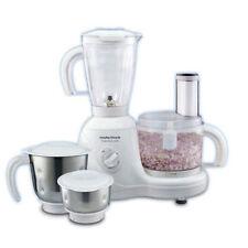 Morphy Richards Essentials 600 Food Processor