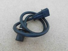 FORD ESCORT MK5 RS COSWORTH 4X4   CRANKSHAFT POSITION SENSOR   FACET  9.0005