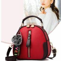Women Handbag Shoulder Bag Luxury Chain Handbags Crossbody Lady Mini Square Bags