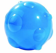 Romp! Zany Ball - Motion Activated, Wiggly, Wobbly, Rolling, Motorized Dog Toy
