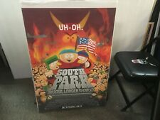 SOUTH PARK Group 16x20 Poster