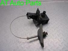 2005 FORD F150 SPARE WHEEL CARRIER OEM