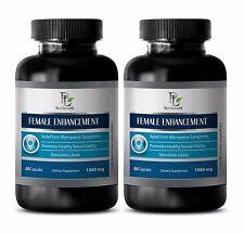 Testosterone cream for women-FEMALE ENHANCEMENT-May help prevent bone loss-120