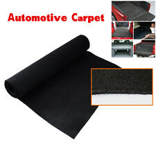 Hight Quality Car Van RV Boat Truck Pickup Speaker Box Interior Carpet 40''x79''