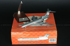 "American Airlines Tu-154 ""OLD Color"" JC Wings 1:200 Diecast Models XX2736"