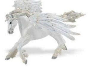 Safari ltd 800729 Pegasus 8 5/16in Series Mythology
