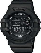 Casio Baby-G BGD140-1A Wristwatch