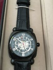Brand New Akribos XXlV Wrist Watch ak479bk
