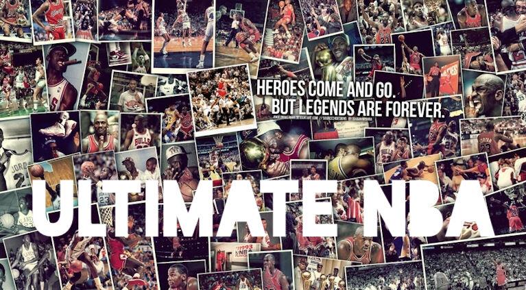 ultimate_nba