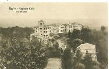 ASOLO  -  Ospitale Civile