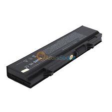 BATTERIA notebook per DELL Latitude E5400 pw640 U116D E5410 WU841 6-cell UK NUOVE